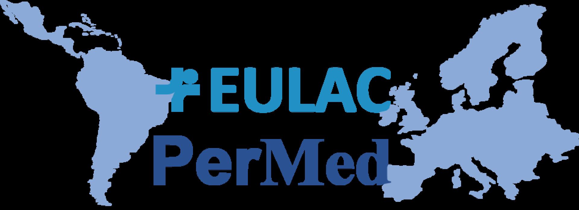 """INVESTIGACION - INNOVACION - 2o. Seminario Técnico EULAC PerMed  """"Aspectos éticos, legales y sociales de la Medicina Personalizada"""""""