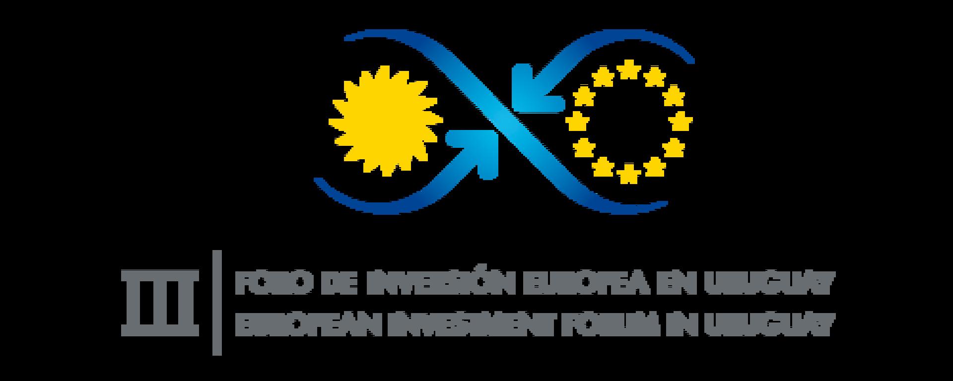 INNOVACION - EMPRENDIMIENTOS. III Foro de Inversión Europea en Uruguay: Servicios y Economía Verde