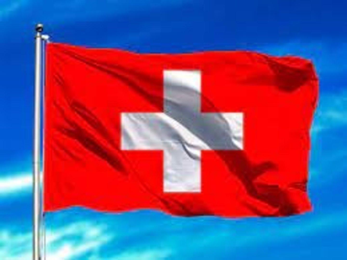 Becas de Doctorado y Posdoctorado en Suiza
